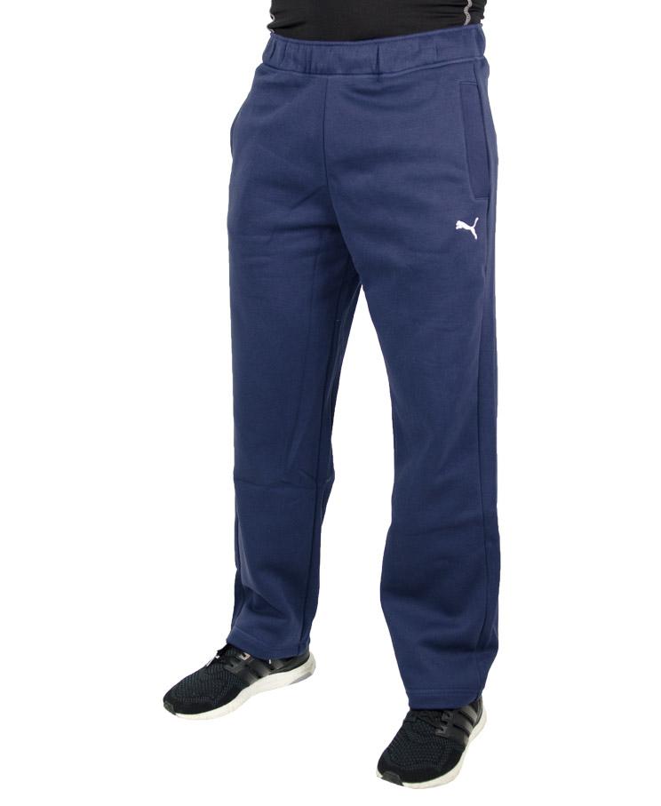 ΠΑΝΤΕΛΟΝΙΑ PUMA SWEAT PANTS FL 831884 Μπλε
