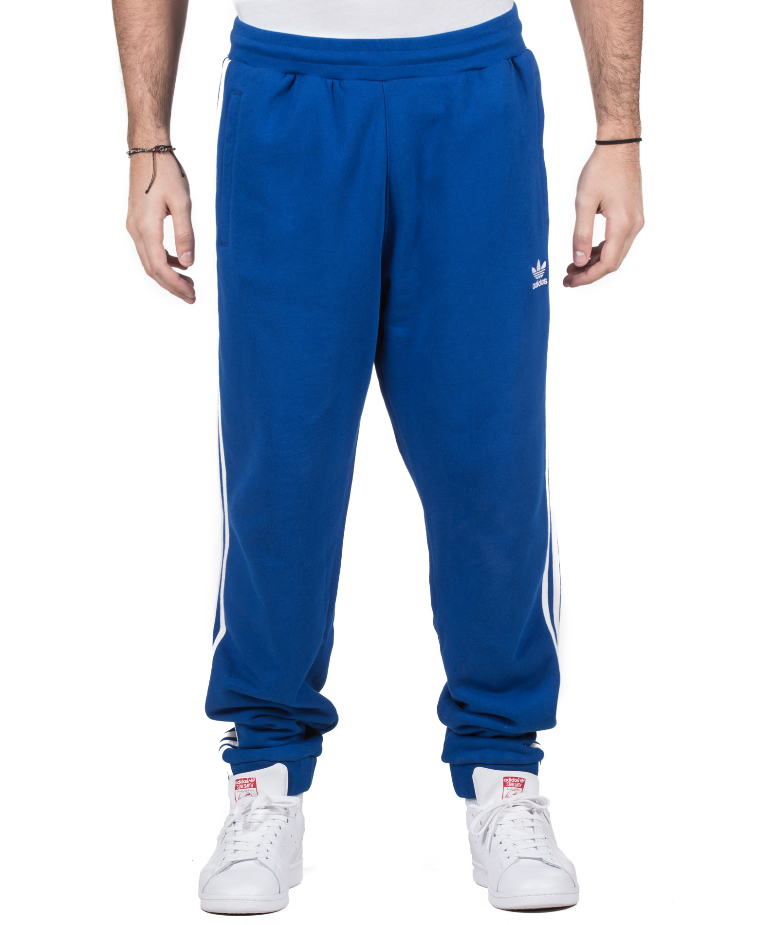 adidas Originals 3-STRIPES PANT CW2430 Ρουά
