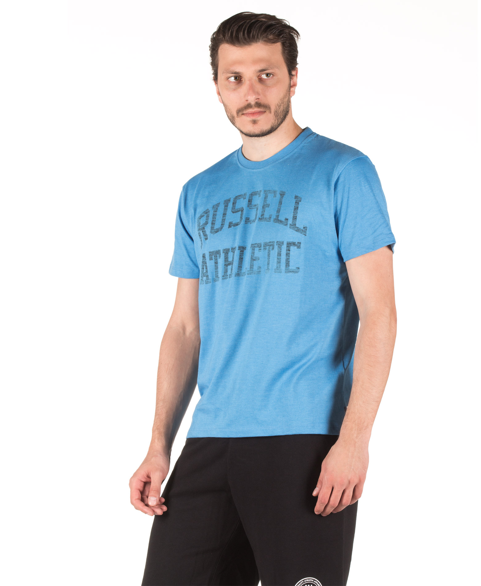 Russell Athletic A8-003-1-120 Σιελ