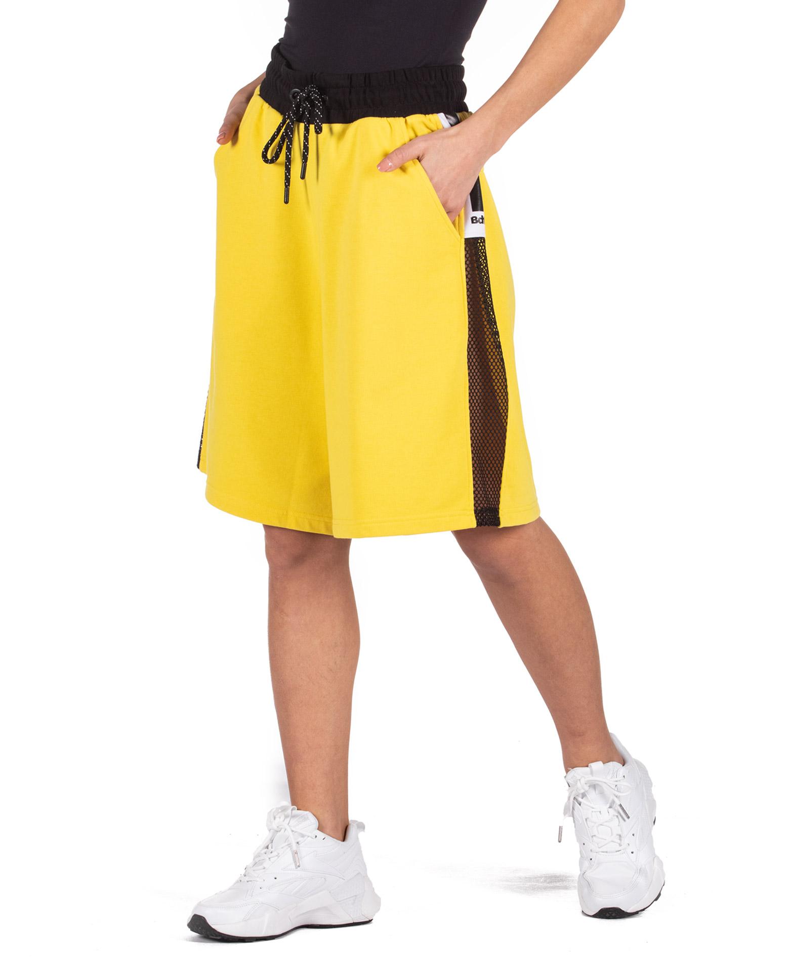 BODYTALK 1201-905004-00720 Κίτρινο