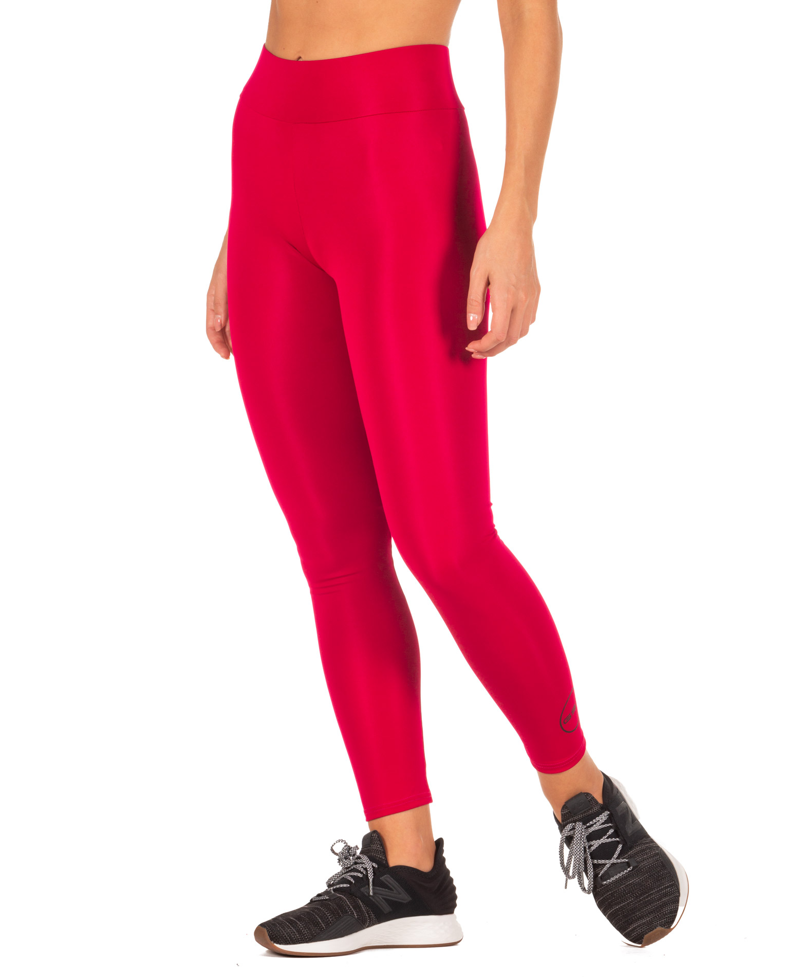 GSA HYDRO+ UP_FIT PERFORMANCE 17-28034-58 CHERRY RED Μπορντό