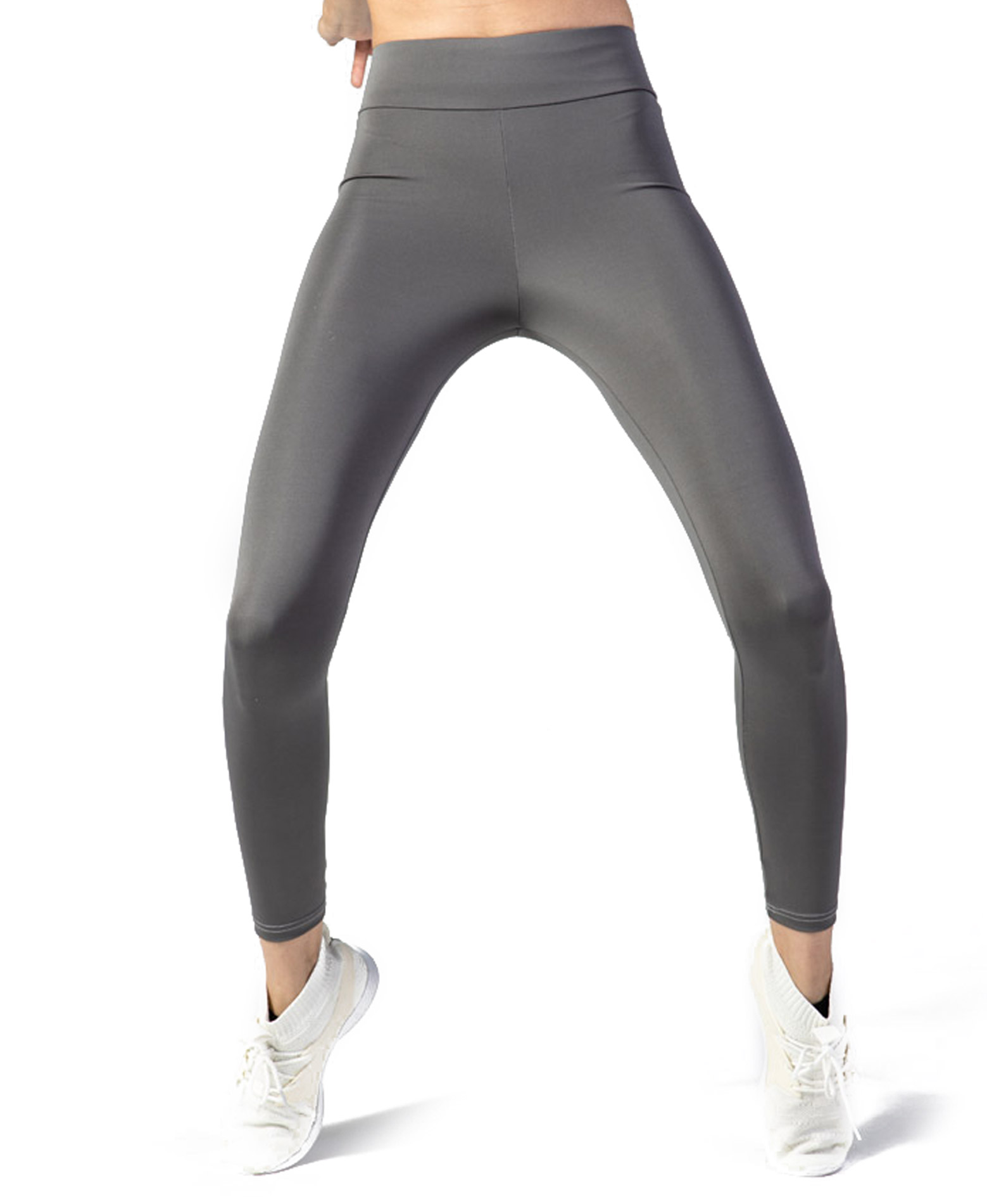 GSA HYDRO+ UP_FIT PERFORMANCE 17-28034-06 CHARCOAL Ανθρακί