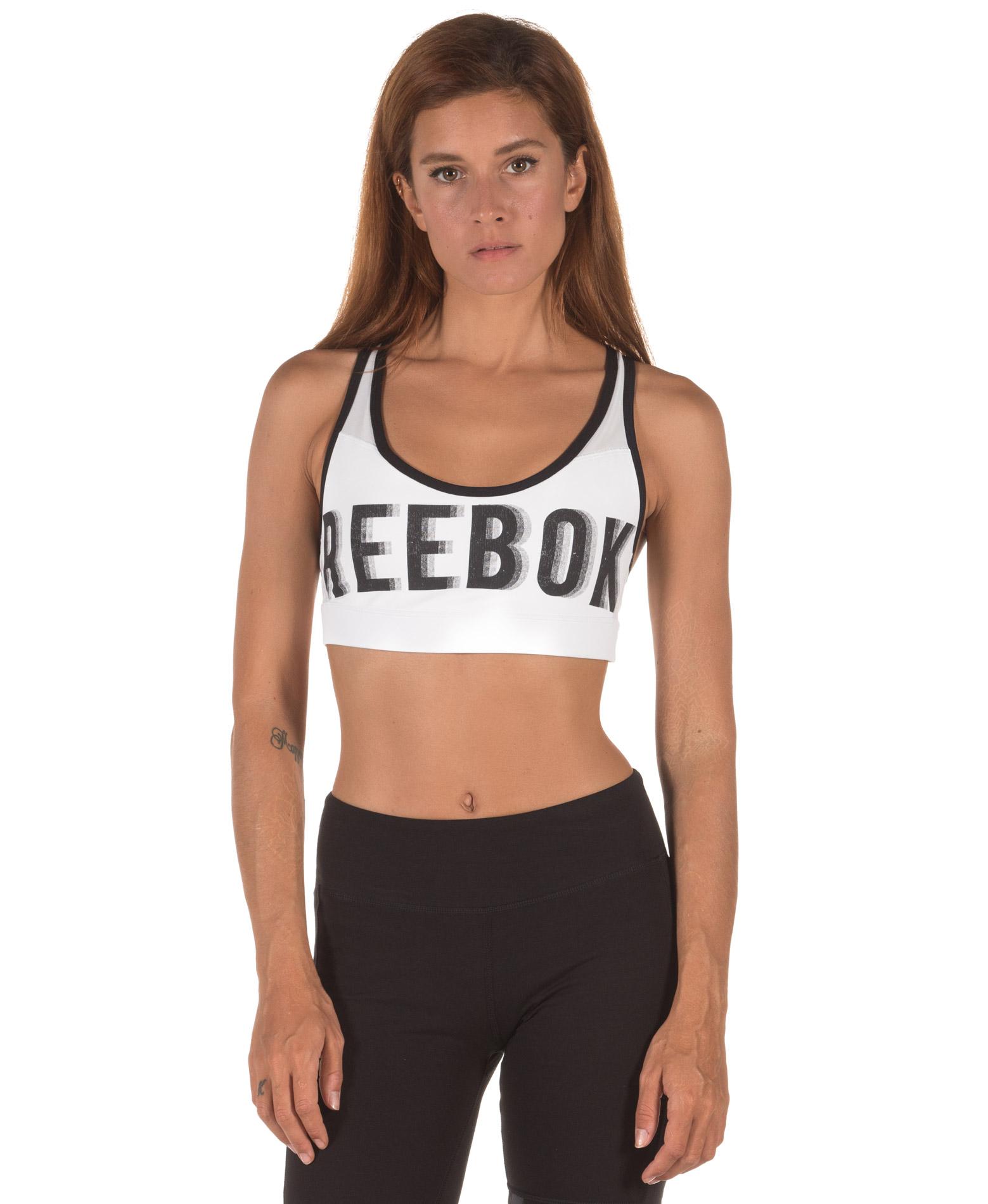 Reebok Sport Reebok Hero Brand Re CY8136 Λευκό