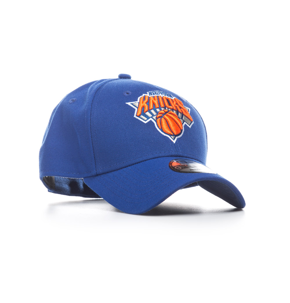 NEW ERA NEW YORK KNICKS OTC 11405599 Ρουά