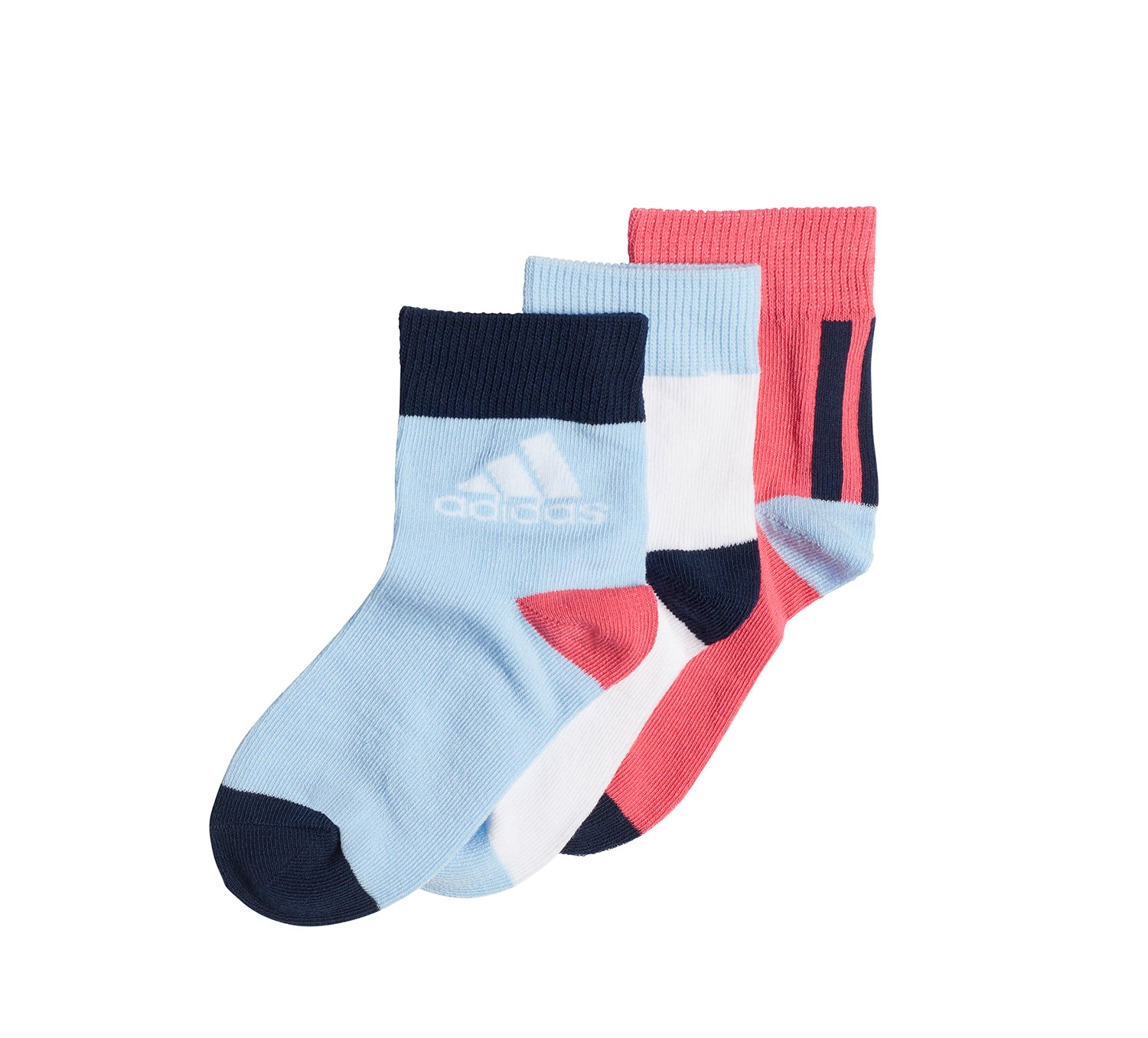 adidas Performance LK ANKLE S 3PP ED8618 Πολύχρωμο