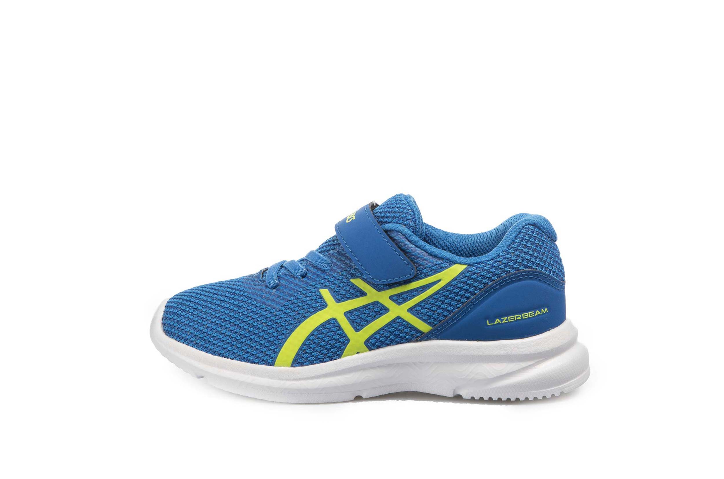 ASICS LAZERBEAM PS 1014A134-400 Ρουά