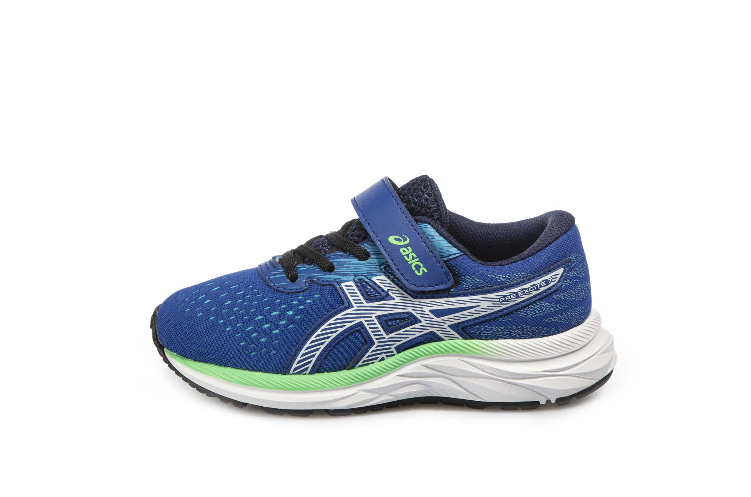 ASICS PRE EXCITE 7 PS 1014A101-401 Ρουά